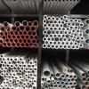 供应301不锈钢无缝管 价格优惠
