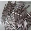 供应301不锈钢毛细管 价格优惠