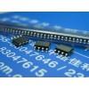 通泰TTP224N-CO8两键电容触摸感应检测IC芯片