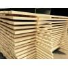 LVL多层板条,门芯板条,床板条,包装条