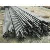 28*2.5无缝钢管 28*5小口径无缝钢管生产销售
