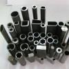 内六方钢管制造厂家供应,内六方钢管制造厂家