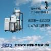 西安喷砂房专用喷砂机 JZK-PSF-ZY