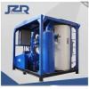山西金久卓尔JZX-D75电动吸砂机