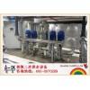 福建无负压供水设备 变频恒压供水成套供水设备