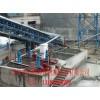 浆水回收设备/搅拌站污水 处理系统/青州同辉浆水回收设备