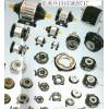 仲勤电磁离合器刹车组合FMP-5