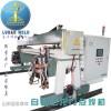 自动化龙门点焊机ALDN150 电焊网点焊机 护栏网点焊机