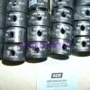 ACE原装TUBUS TR系列径向阻尼器