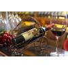 法国红酒进口代理/代理红酒进口清关服务
