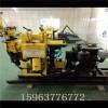 液压地质勘探机  液压钻井机