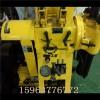 打井机  柴动液压钻机 水井钻机 HW-230液压钻机