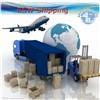 国际快递:中国--巴林 包税到门 (10-15个工作日)