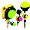Q14RP6RQ 邦纳BANNER 传感器 现货