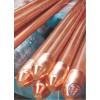 镀铜钢接地棒  电力行业重复接地  接地网改造