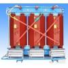 上海变压器回收公司,长期收购二手整流变压器高压柜整流柜