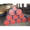 生产销售ASTM A106GR.B美标出口无缝钢管