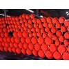 生产销售ASTM A53GR.B美标出口钢管