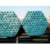 生产销售ASTM A335P1美标出口合金无缝钢管