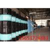 科嘉斯生产机械抗磨液压油32号46号68号工业润滑油
