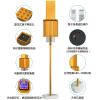 负离子空气净化器的新产品——VIIYI薇伊
