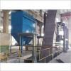 DMC-200脉冲布袋除尘器