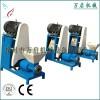 如何选购木炭机设备|万启木炭机生产工艺流程