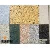 节能减排外墙软瓷砖的发展前景