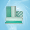 全国范围内苏州捷霖厂家直销优质玻璃纤维棉(漆雾毡)