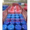 水成膜泡沫灭火剂——AFFF