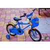 优惠供应儿童自行车CE认证