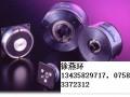 小倉OGURA扭力控制器MODEL PHT-1.2D
