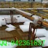 沧州生活给水沉淀池专用蜂窝斜管填料