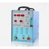 专业生产销售冷焊机设备