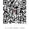 喜尚美月饼——厂家【全国统一批发价格】68元一盒
