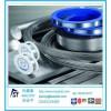 优质钛丝钛光亮丝 钛卷丝 钛直丝 钛盘丝 钛焊丝钛镍合金丝