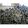 耐低温型材Q345D/E角钢槽钢 低合金板卷 圆钢
