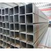 大口径方管生产厂家/黑龙江大口径方管/山西大口径方管