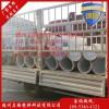 螺旋输送机衬板 U型衬板价格 螺旋输送机衬板批发