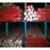 河南不锈钢锻打圆钢-郑州不锈钢耐高温圆钢厂家-不锈钢光元
