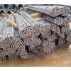 林州螺纹钢厂家-优质螺纹钢今日价格