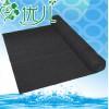 热销活性炭纤维空气过滤棉初效活性炭过滤棉活性炭空调过滤棉网