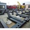 导轨刮屑板-机床导轨刮屑板厂家-刮屑板价格