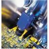 线路板视觉检测设备
