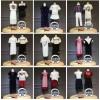 广州品牌服装原单正品一手货源