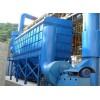 低压离线除尘器的工作流程及优势