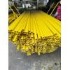 专业生产供应2mm-86mm纤维管 玻纤管 颜色可订制