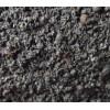 配重材料:配重铁砂,铁砂,配重钢砂