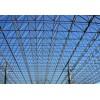 钢网架结构