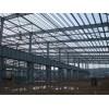 山东钢结构工程